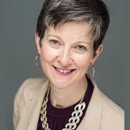 Joyce Mcabee